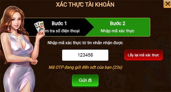 kich-hoat-game-hu-vang-nhan-ngay-3000-gold-1