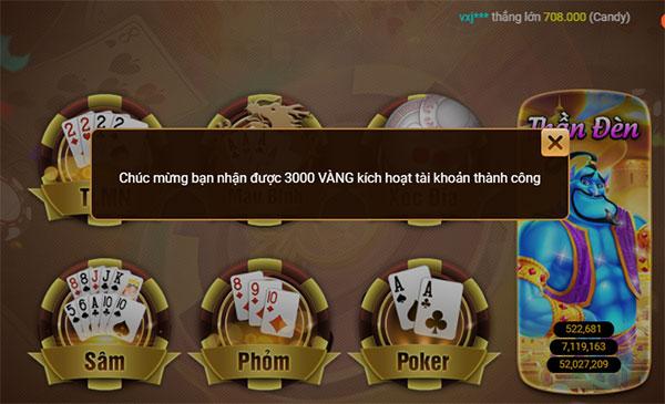 kich-hoat-game-hu-vang-nhan-ngay-3000-gold-2