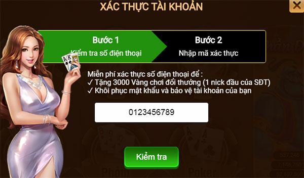 kich-hoat-game-hu-vang-nhan-ngay-3000-gold