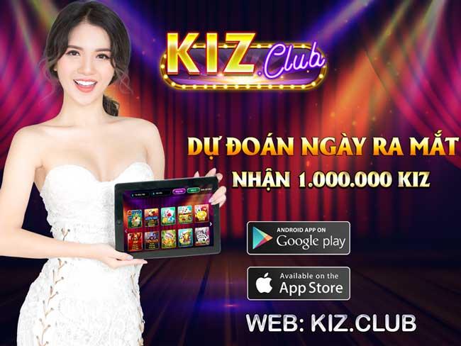 kiz-club-su-kien-du-doan-ngay-ra-mat-ring-ngay-1-000-000-kiz