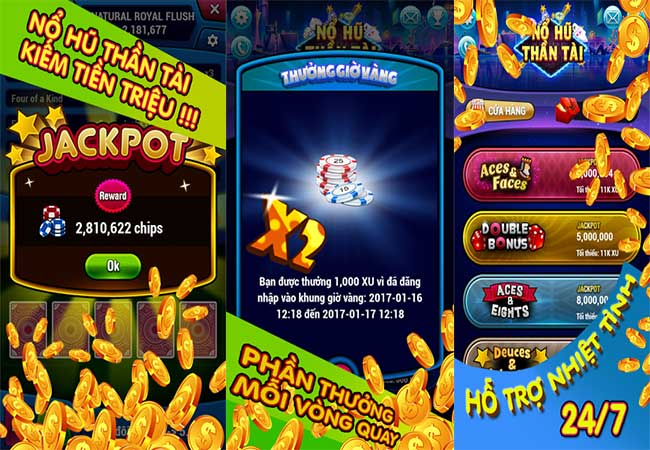 no-hu-than-tai-cong-game-jackpot-doi-thuong-cuc-chat-2018-2