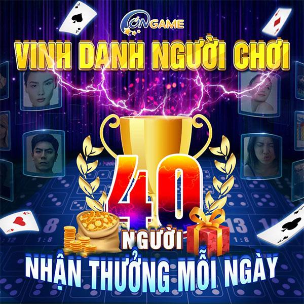 ongame-2018-tro-lai-voi-phien-ban-5-game-bai-dac-biet
