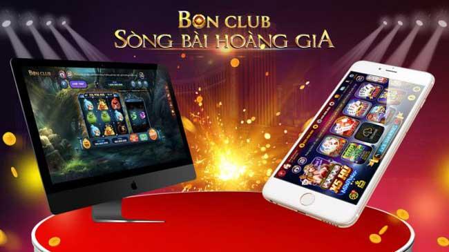 tai-bon-club-apk-ios-moi-nhat-co-tinh-nang-doi-thuong-2