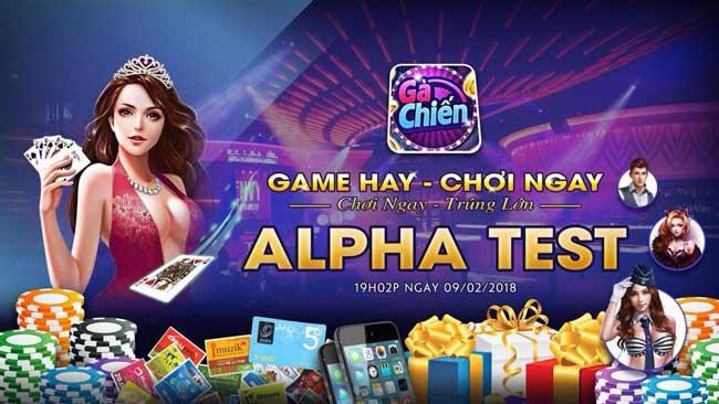 tai-ga-chien-online-cong-game-danh-bai-doi-thuong-cho-apk-va-ios