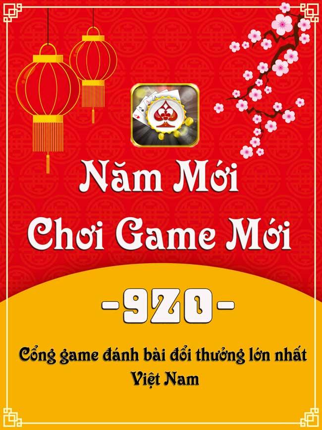 tai-game-9zo-cong-game-danh-bai-doi-thuong-hot-nhat-2018