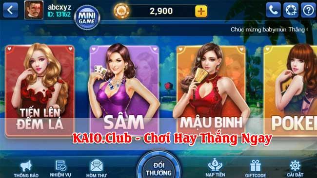 tai-game-bai-kaio-club-doi-the-cho-dien-thoai-android-va-ios