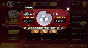 tai-game-bai-n247-cong-game-danh-bai-online-cuc-hay-2