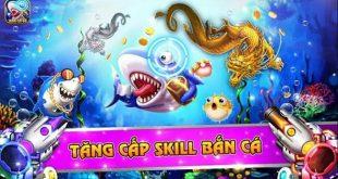 tai-game-ban-ca-68-doi-thuong-cho-android-va-ios-ban-moi-nhat