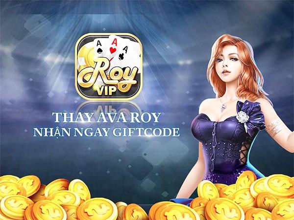 tai-roy-vip-apk-mien-phi-dang-ky-nhan-code-royvip-lon-nhat