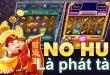 tong-hop-info-cua-30-game-bai-hot-nhat-hien-nay