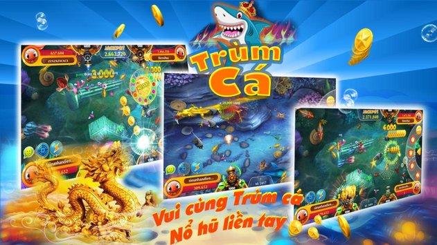 trum-ca-3d-game-ban-san-thuong-lon-nhat-vn
