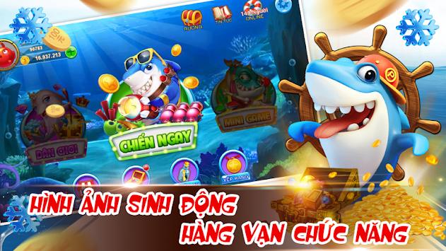 trum-ca-3d-game-ban-san-thuong-lon-nhat-vn-2