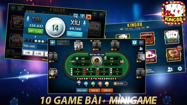 cach-doi-the-cao-trong-game-bai-doi-thuong-king88-2