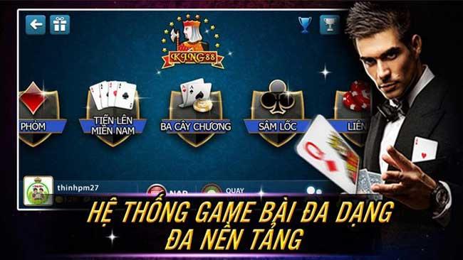 cach-doi-the-cao-trong-game-bai-doi-thuong-king88