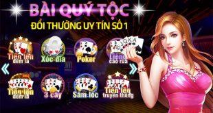 cong-dong-game-danh-bai-doi-thuong-lon-nhat-viet-nam