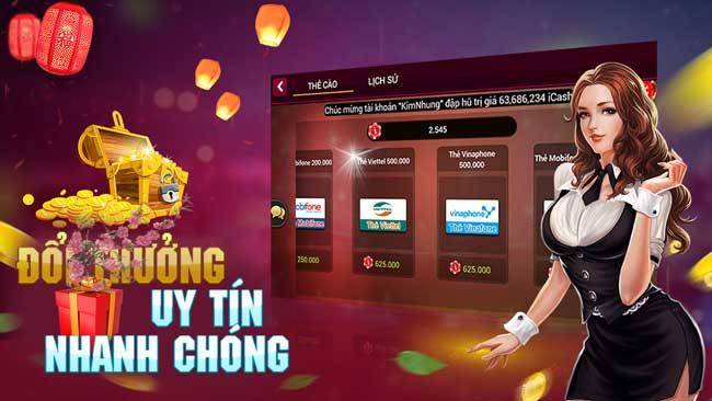 game-bai-doi-thuong-viking-1-0-5-apk-khong-chi-la-giai-tri-2
