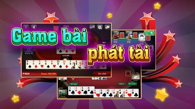 game-bai-doi-thuong-viking-1-0-5-apk-khong-chi-la-giai-tri