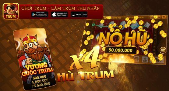 game-trum-club-lua-dao-co-phai-khong-2