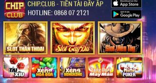 tai-chip-club-cong-game-doi-thuong-moi-ra-mat-2