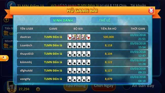 tai-coc-vang-777-cong-game-bai-game-ban-ca-doi-thuong-uy-tin-2b