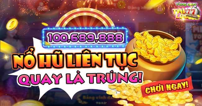 tai-game-grand-club-game-danh-bai-ban-ca-slot-doi-thuong-uy-tin-2
