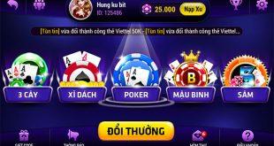 tai-game-ken99-apk-moi-nhat-nhan-code-ken99-mien-phi