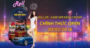 tai-game-roll-vip-nhan-code-mien-phi-ngay-ra-mat