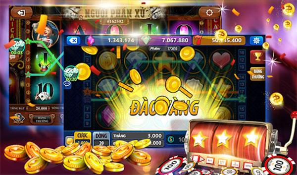 tai-vong-quay-tai-loc-777-game-slot-777
