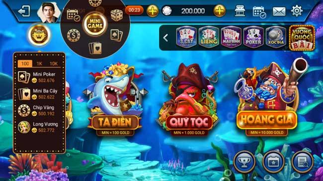 tai-vuong-quoc-ban-ca-2018-game-doi-thuong-cho-android-va-ios-2