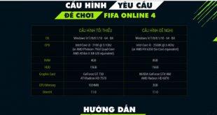 cach-dang-ki-nick-fifa-online-4-don-gian-nhat
