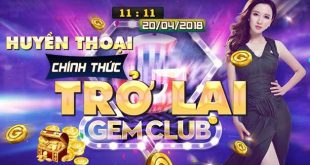 tai-gem-club-cong-game-bai-cuc-hot-thay-the-xeng-club