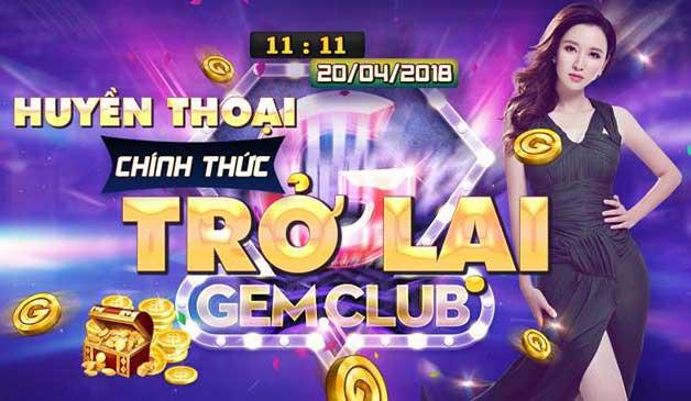 tai-gem-club-cong-game-bai-cuc-hot-thay-the-xeng-club