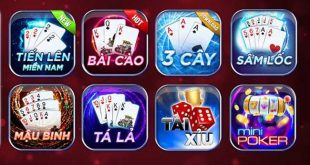 tai-zovip-club-cong-game-bai-slot-no-hu-doi-thuong-cho-adroid-va-ios