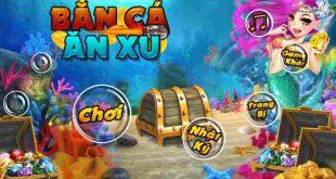 ban-ca-an-xu-doi-thuong-online-3d-choi-la-thich
