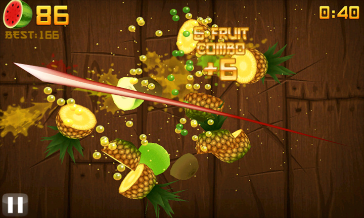 tai-game-fruit-ninja-cho-android-va-ios-2