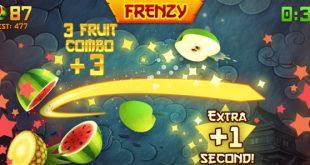 tai-game-fruit-ninja-cho-android-va-ios