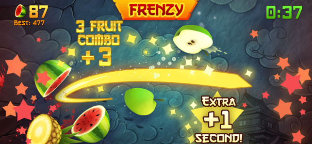 tai-game-fruit-ninja-cho-android-va-ios