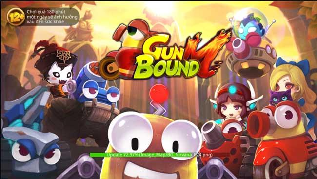 tai-game-gunboundm
