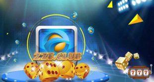 tai-ozze-club-cong-game-slot-doi-thuong-cuc-hot