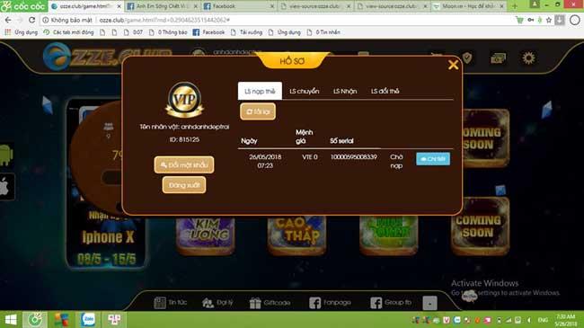 tai-ozze-club-cong-game-slot-doi-thuong-cuc-hot-2