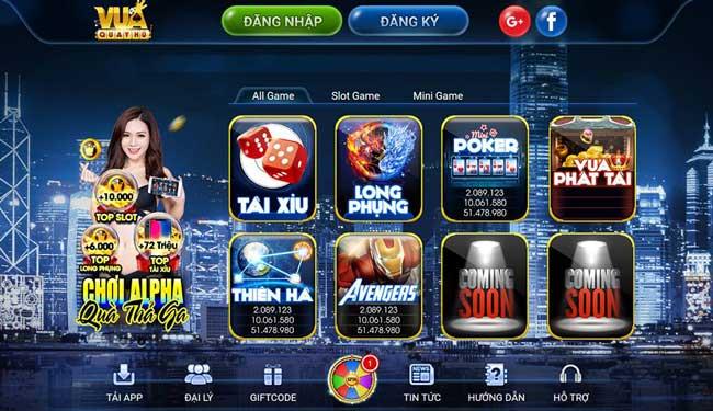 tai-pocvip-com-cong-game-danh-bai-doi-thuong-moi-nhat