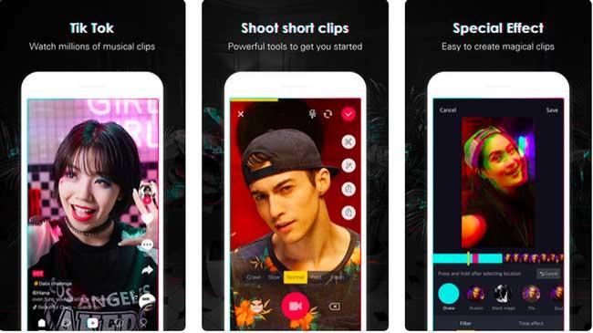 tai-tik-tok-uung-dung-quay-video-cho-android-va-ios