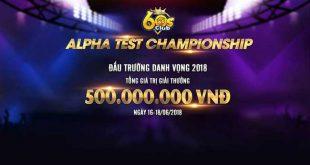 tai-60s-club-cong-game-doi-thuong-cuc-vip