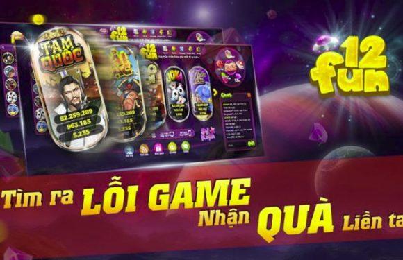 tai-game-12fun-net-cong-game-doi-thuong-cuc-hot-tai-chau-2