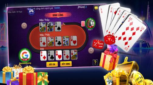 king8888-danh-bai-online-doi-thuong-uy-tin-hang-dau-2