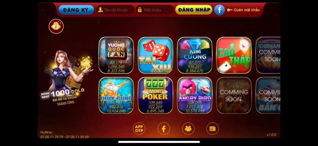 fanvip-club-game-slot-doi-thuong-khong-gioi-han-2