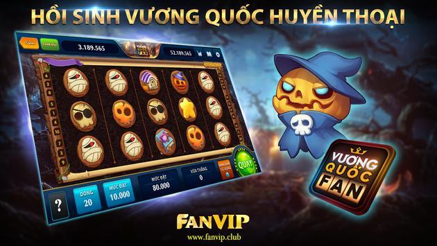 fanvip-club-game-slot-doi-thuong-khong-gioi-han