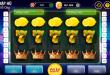 tai-368-vip-club-game-bai-online-uy-tin-chinh-thuc-ra-mat