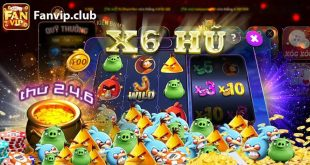 https://game9s.com/tai-fanvip-club-cong-game-doi-thuong-uy-tin-nhat/