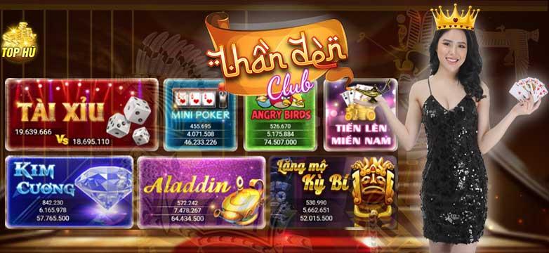 tai-den-club-cho-android-va-ios-cuc-hay-2